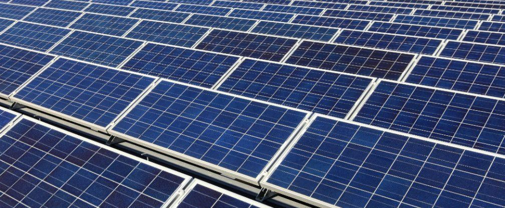 This New Green Antenna Could Double Solar Panel Efficiency Solar Panel Efficiency Solar Panels Best Solar Panels
