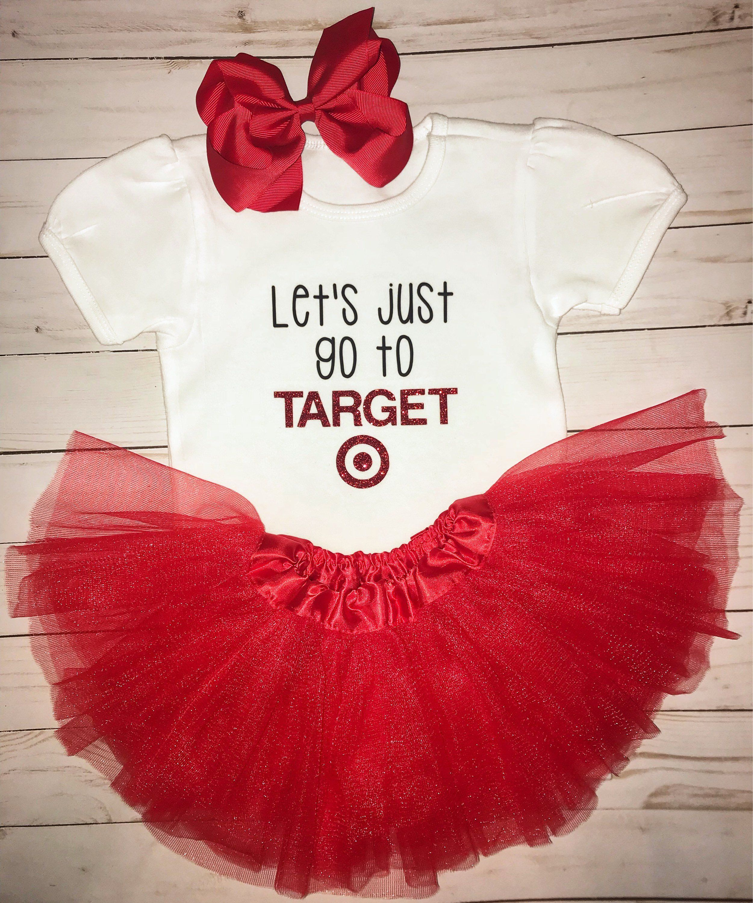 Lets just go to target shirt targrt lets just go to