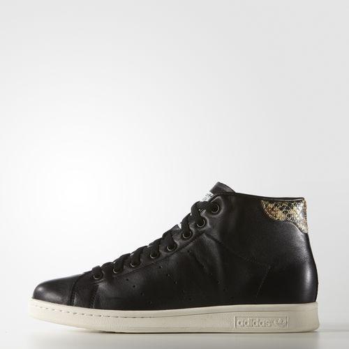 Adidas Stan Smith A Metà Le Scarpe, Stivali Socks Pinterest