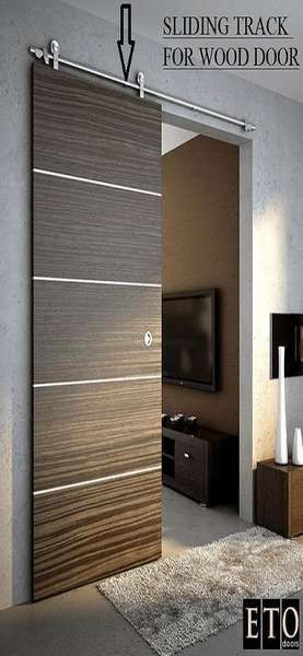 Bathroom Door Need This Now Home Decor Doors Closet Doors