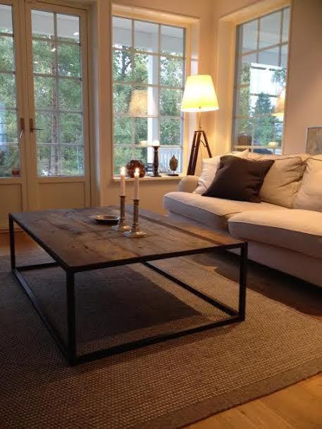 artwood, pine wood, living room, drivved, soffbord, vardagsrum, howard, soffa , howardsoffa