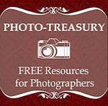 Photography Jobs Mississippi by Photography Hashtags To Use minus Photography Ar...