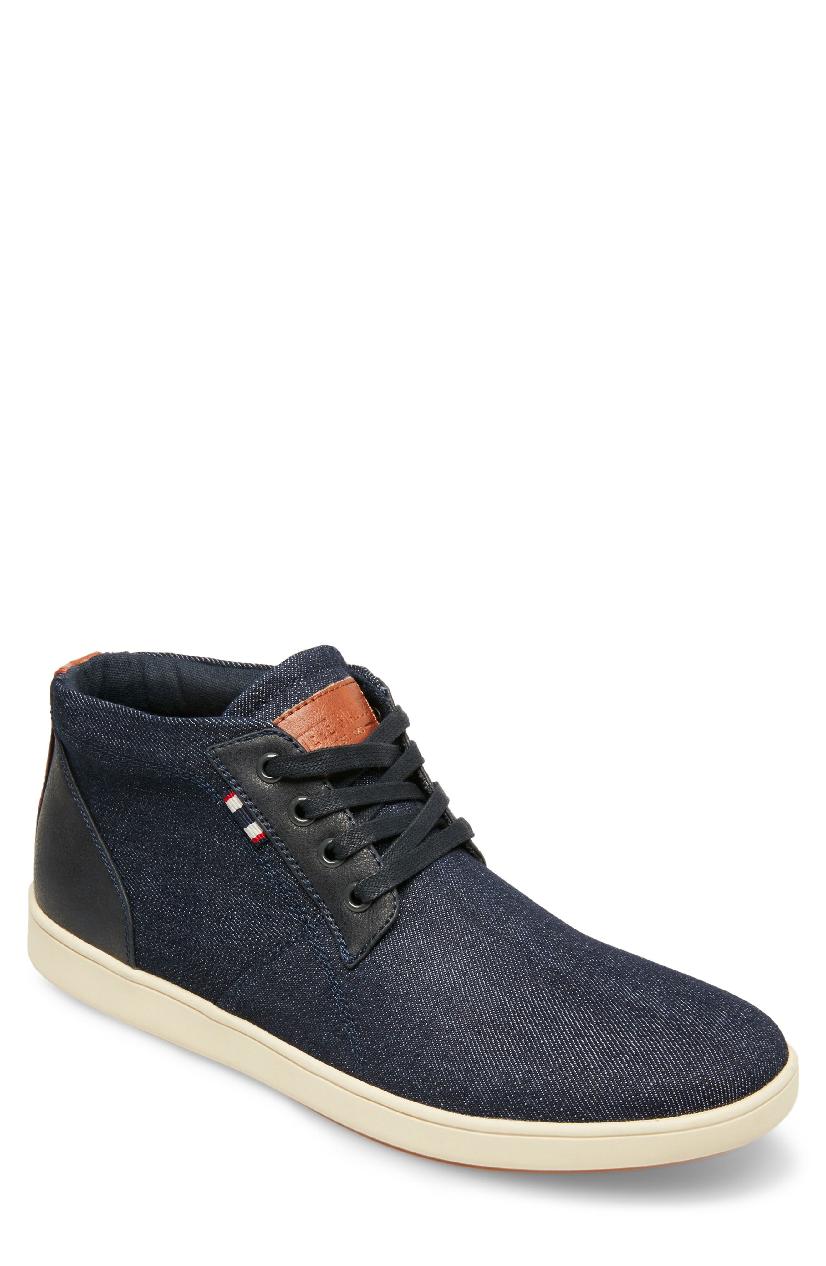 cdaa4b2fd2c STEVE MADDEN FRONTIER CHUKKA BOOT.  stevemadden  shoes