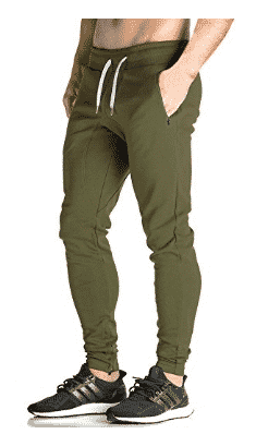 8055b00125bb Best Joggers for Men Review (July, 2019) - A Complete Guide | Best ...