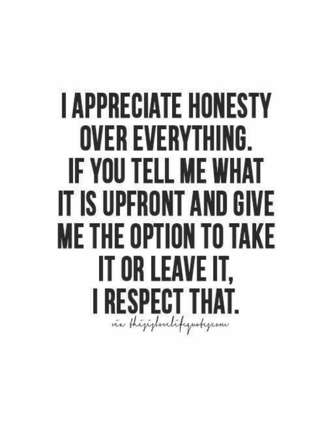 Pin By Dezz On Quotes N Memes Words Relationship Quotes Quotes