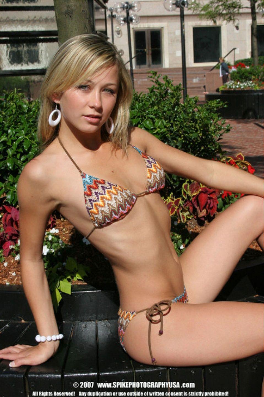 An Hot Teen Kasia 104