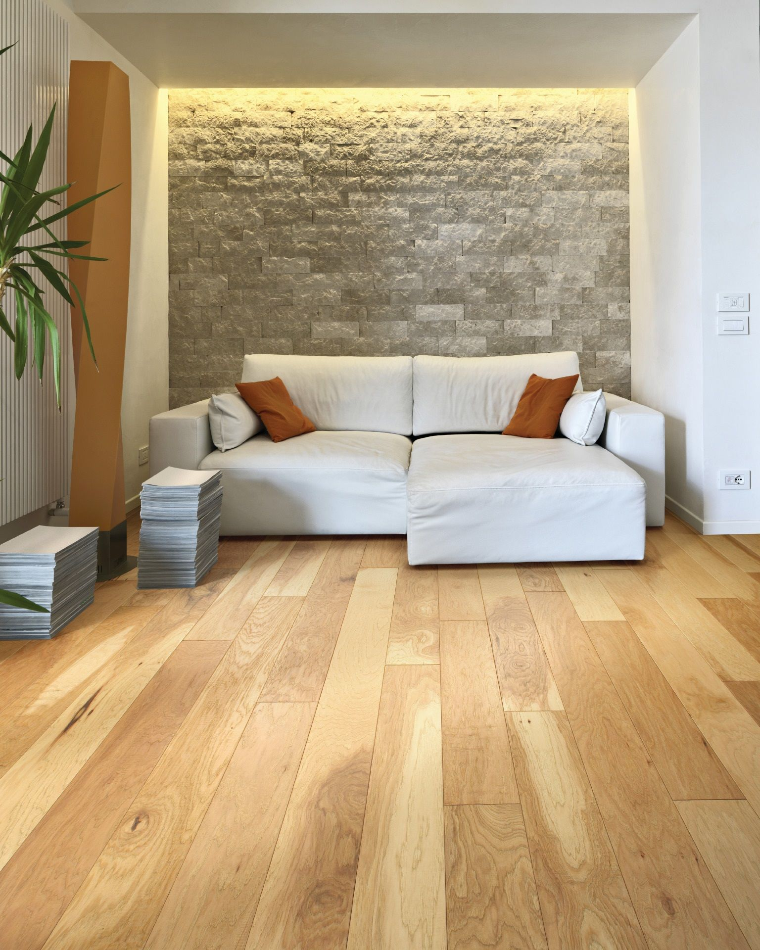 Pin by The Hardwood Center on Cool Floors Engineered
