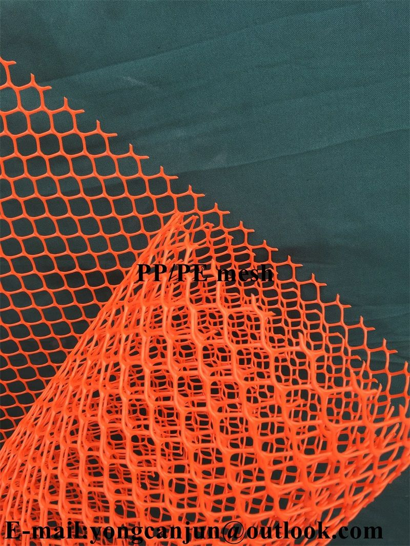 Windbreak Plastic Fencing Netting Is Manufactured From Hdpe Plastic Plastic Mesh Is Uv Stabilized And Resistant T Plastic Fencing Plastic Mesh Hdpe Plastic
