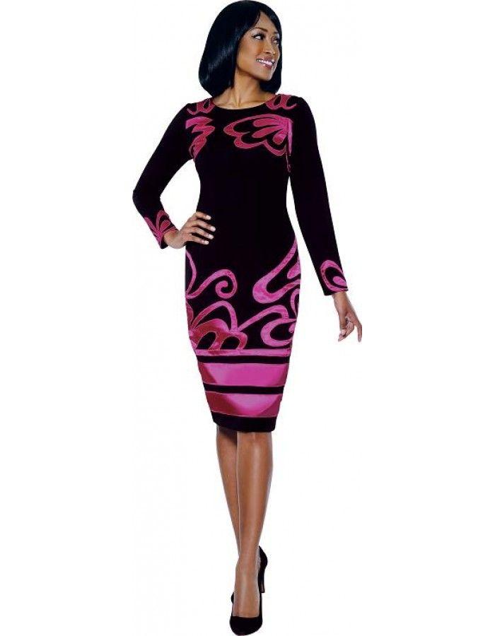 Church suits for women will make woman more beautiful | Women's ...