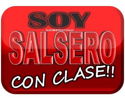 Faltaria Mas Salsa Music Salsa Bachata Salsa Dancing