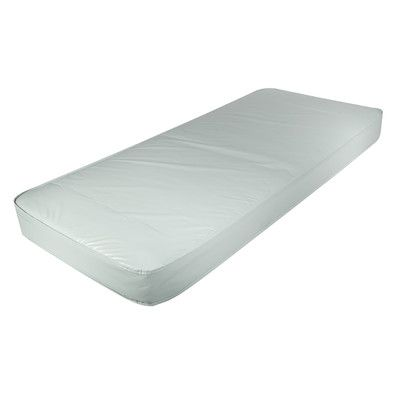 Inner Spring Mattress Size 80 H X 36 W Http Delanico Com Mattresses Inner Spring Mattress Size 80 H X 36 Mattress Sizes Mattress Innerspring Mattresses