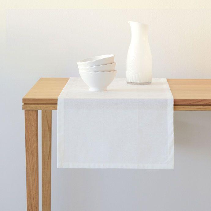 wwwzarahome/fr/salle-C3A0-manger/chemins-de-table