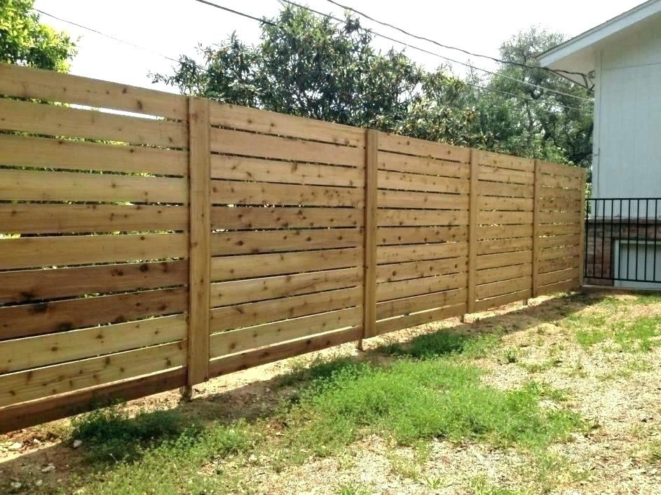 Vertical Privacy Fence Google Search Privacy Fence Designs