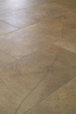 Strobus By Provenza Crosscut Wood Porcelain Tile Contemporary Floor Tiles Los Angeles