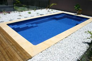 Fibreglass Pools Brisbane Factory Direct Pools Brisbane Swimming Pools Australia Pool Fiberglass Pools Swimming Pools
