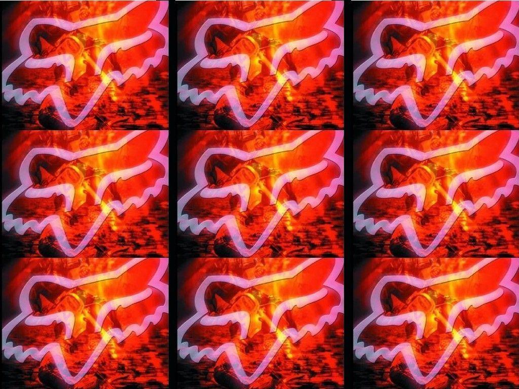 Best Wallpaper Logo Fox Racing - d29e89fdc88edaa92377c41aaca8e1d3  Pic_737044.jpg