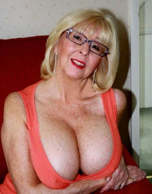 Mature clips galleries