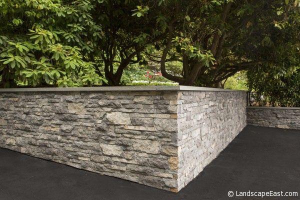 Hillsboro Landscapers Custom Outdoor Kitchen Hardscape Retaining Wall Design Outdoor Kitchen Patio