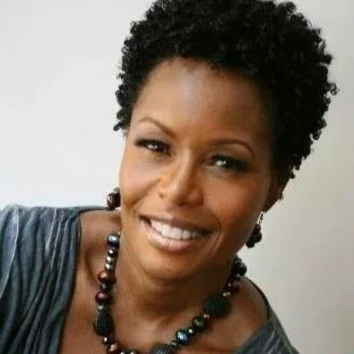The Midnight Hour Radio Show guest tonight, Pamela Samuels Young, Author, Attorney, Los Angeles. www.themidnighthour.webs.com.