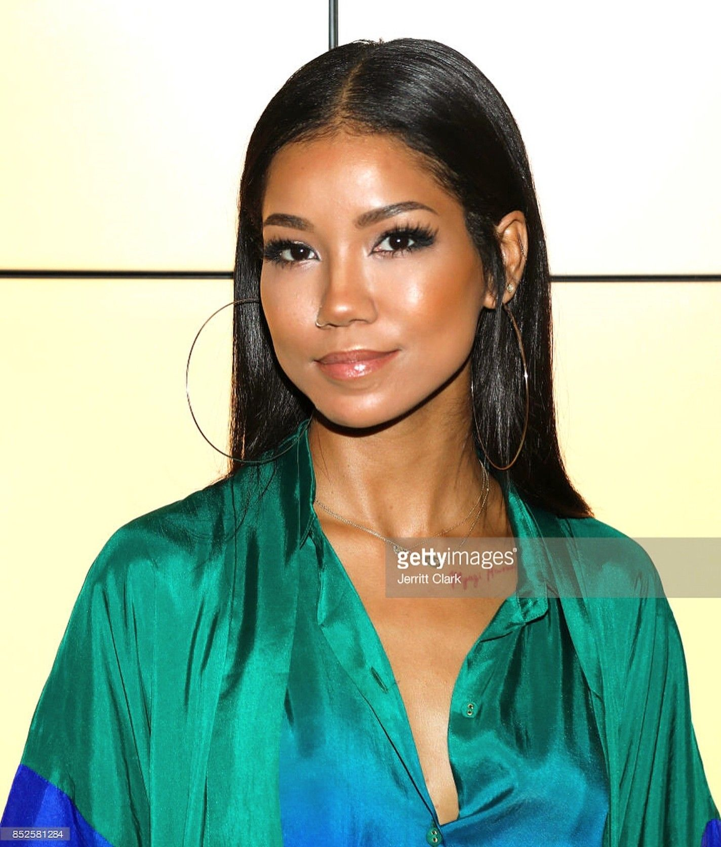 2019 Jhene Aiko nude (46 photo), Ass, Hot, Instagram, butt 2020