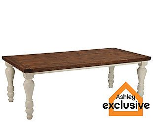marsilona dining room table | for your home | pinterest | dining