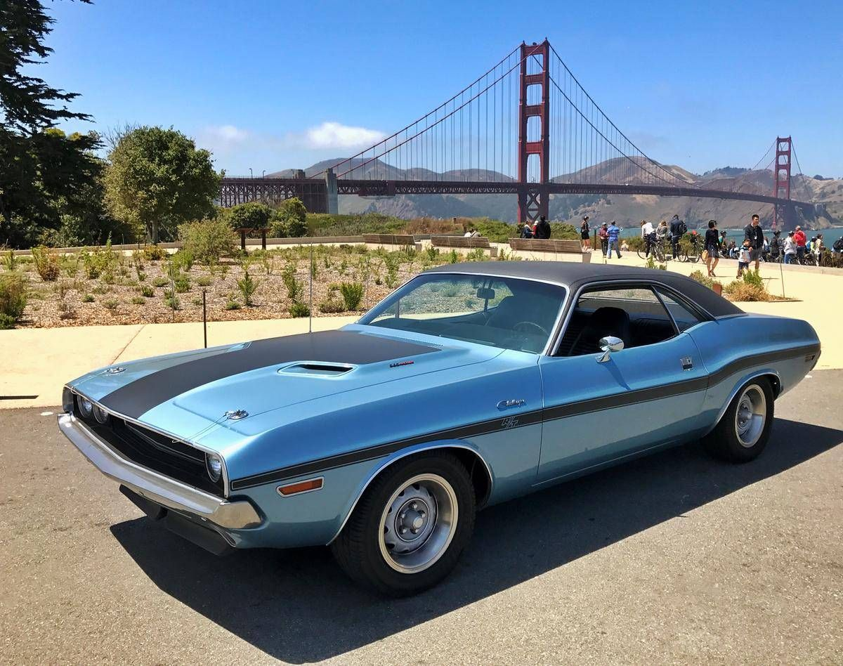 small resolution of 1970 dodge challenger r t