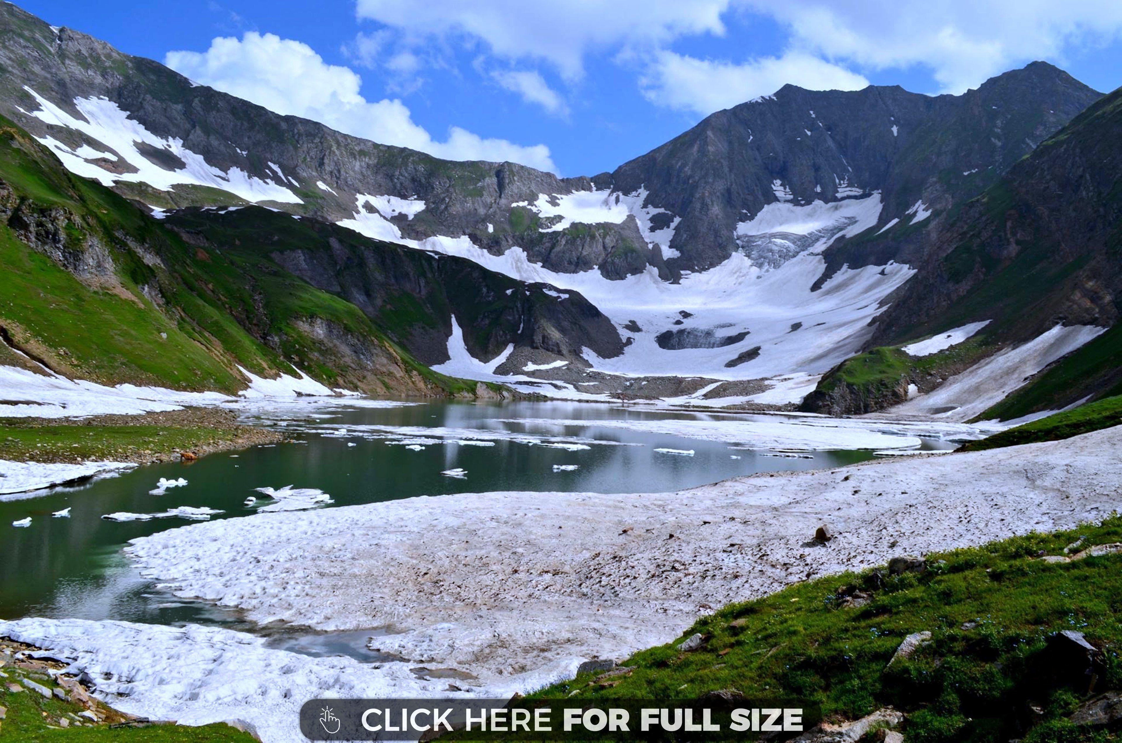 Jammu Kashmir Pangong Lake Wallpapers Hdwallpapers Kashmir Pakistan Pakistan Wallpaper Beautiful Landscape Wallpaper