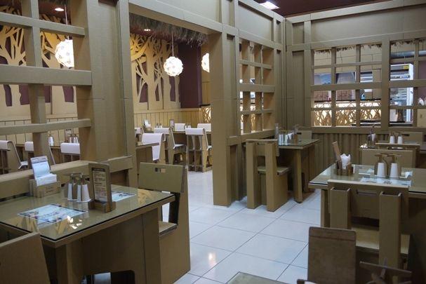 Carton Et Constructions Meubles En Carton Angers Maison En Carton Mobilier En Carton Mobilier De Salon