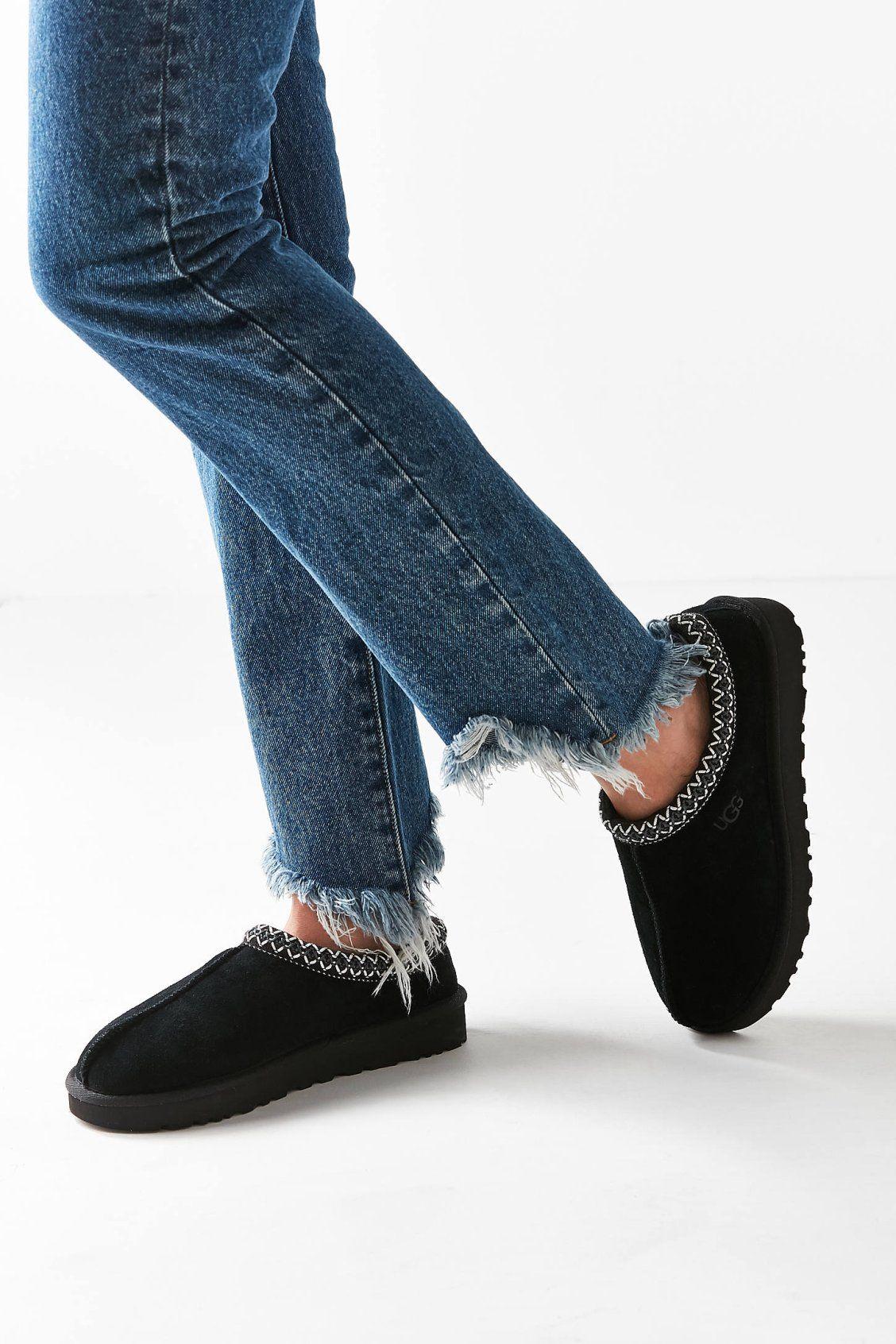 2c82da2b580 UGG Tasman Slipper | New Arrivals | Uggs, Ugg slippers, Slippers