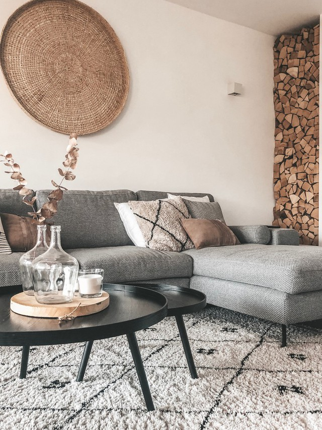Photo of Shop the look: living room interior viewer Interiorbyamb