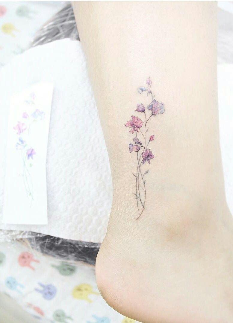 Pin by nadinewilkinson on tats pinterest tattoos flower tattoos