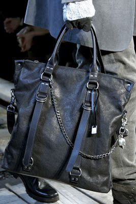 bea7a1d44e8 JOHN VARVATOS BAG | Fashion | Bags, Fashion bags, Shoulder bag