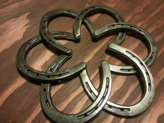 Delightful Handmade 6 Point Horseshoe Star, Blacksmith Made Western Home Decor On  Etsy, $42.50