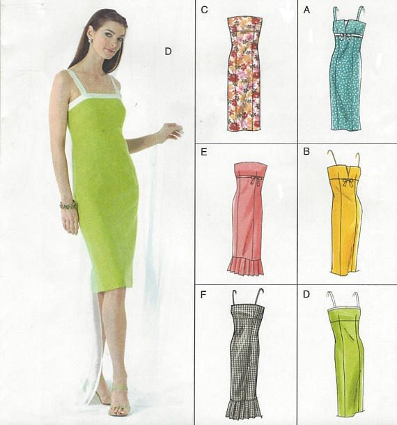 pin by cloes closet on oop sewing patterns vogue sewing