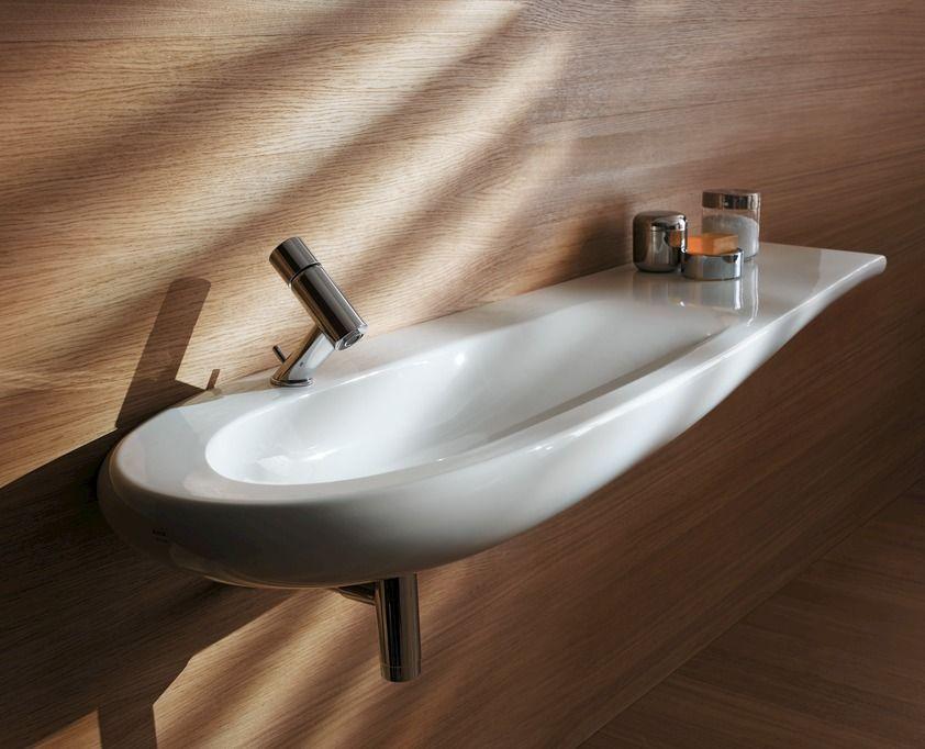 Alessi Bagno ~ Ilbagnoalessi one laufen bathrooms bathroom designs
