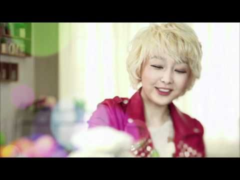 Fat Cat(살찐 고양이) _ It's Like a Dream(꿈만 같아요) MV