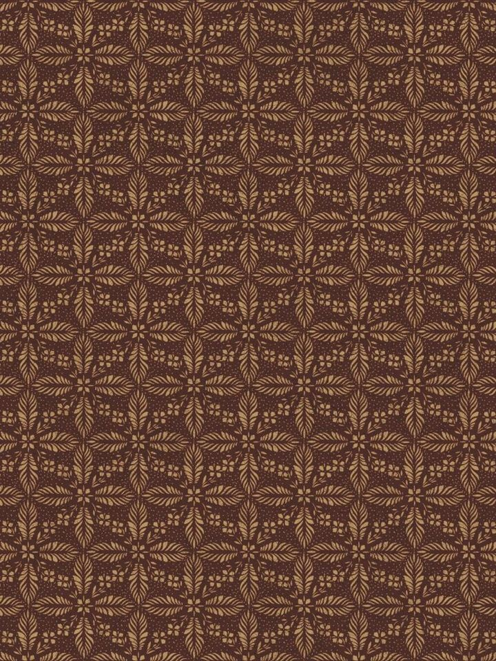 YC3426 Wallpaper Home Primitive Country
