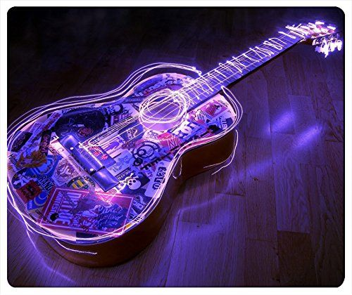 Pin On Mouse Pads Cool wallpapers of people playing guitar