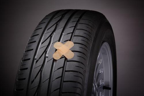 Tire Maintenance In Hinesville Ga Www Vadennissanofhinesville Com With Images Repair And Maintenance Tire Repair Car Repair Diy