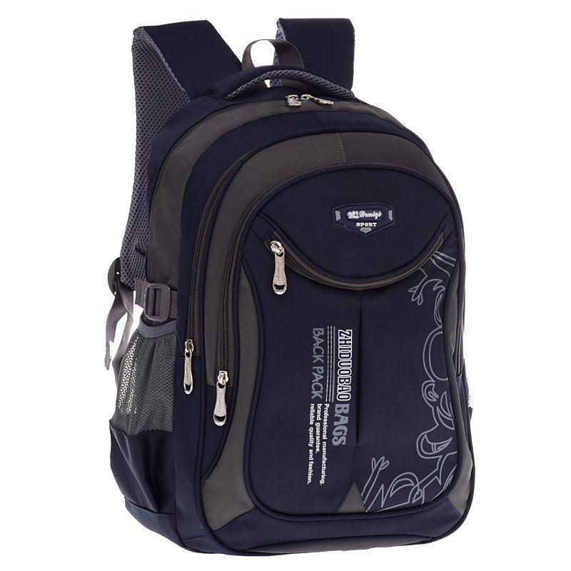 3ed640b556b3 Children School Bags for girls Backpacks Brand Design Teenagers Students Travel  bag Orthopedic Backpack SchoolBag Boys