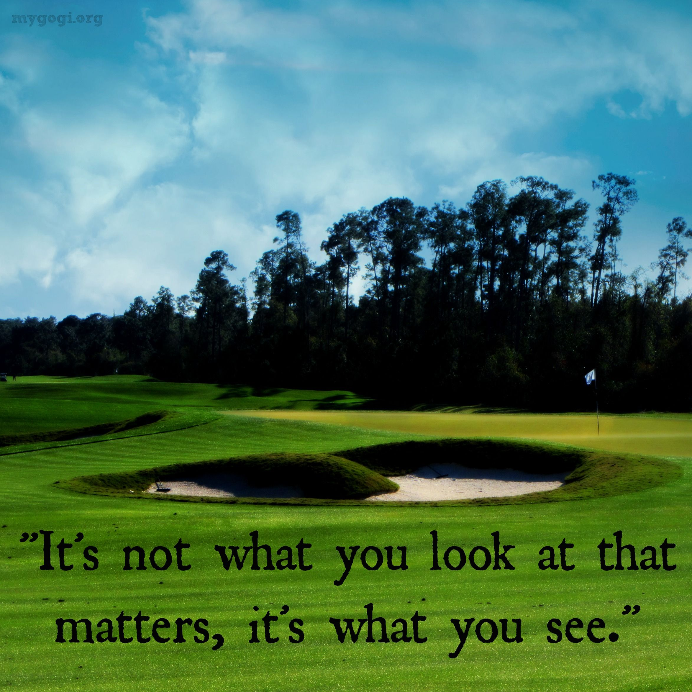 Inspirational Golf Quotes Instant Golf Confident Tips You Wish You Knew Before  Golf Quotes