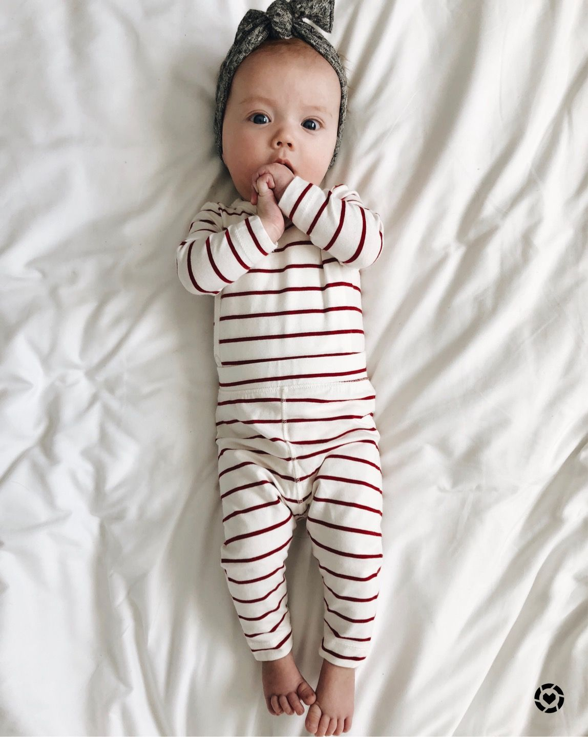 e69f6f803 Pin by Present Baby | Baby Clothing on Summer Baby Clothes | Baby ...
