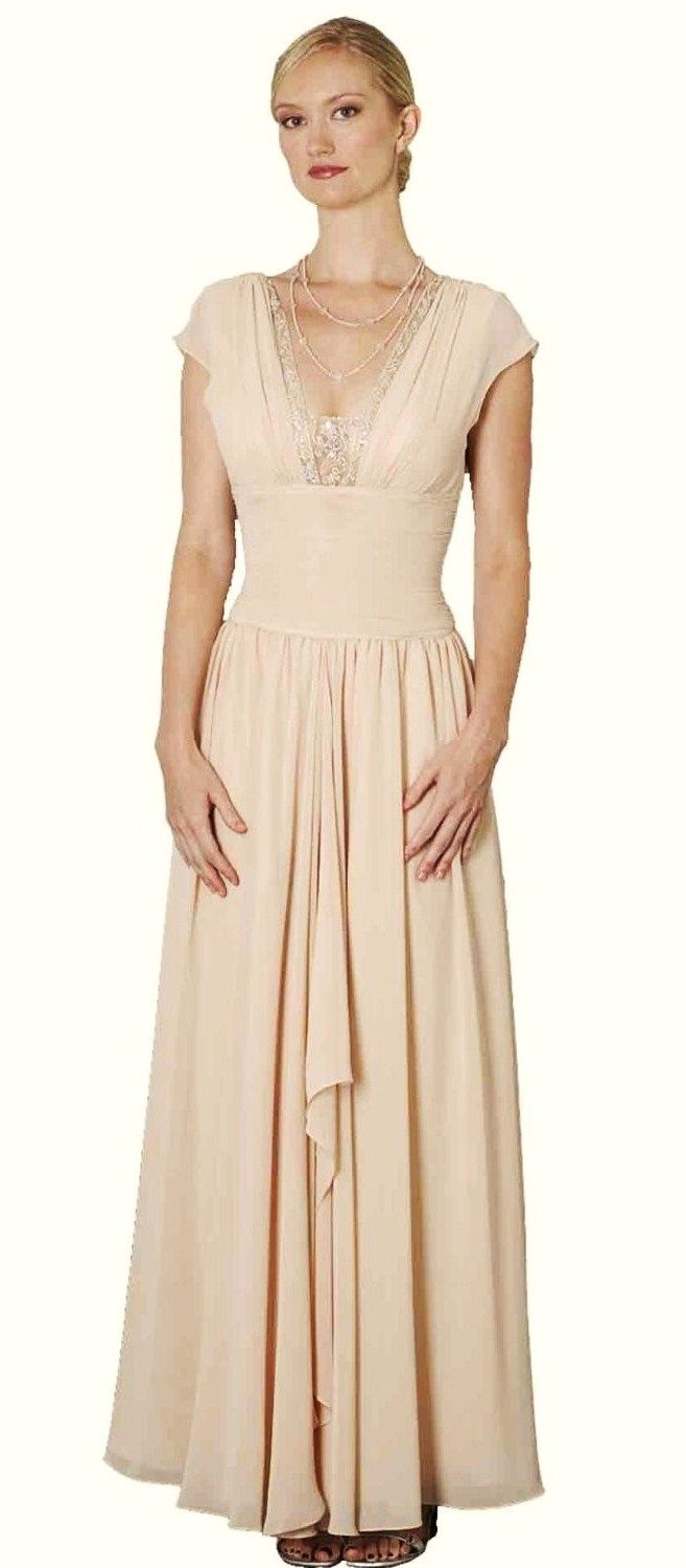 Belle House Lace Chiffon Mother Of The Groom Dresses Tea Length With Jacket  | Wedding | Pinterest | Groom Dress, Lace Chiffon And Tea Length