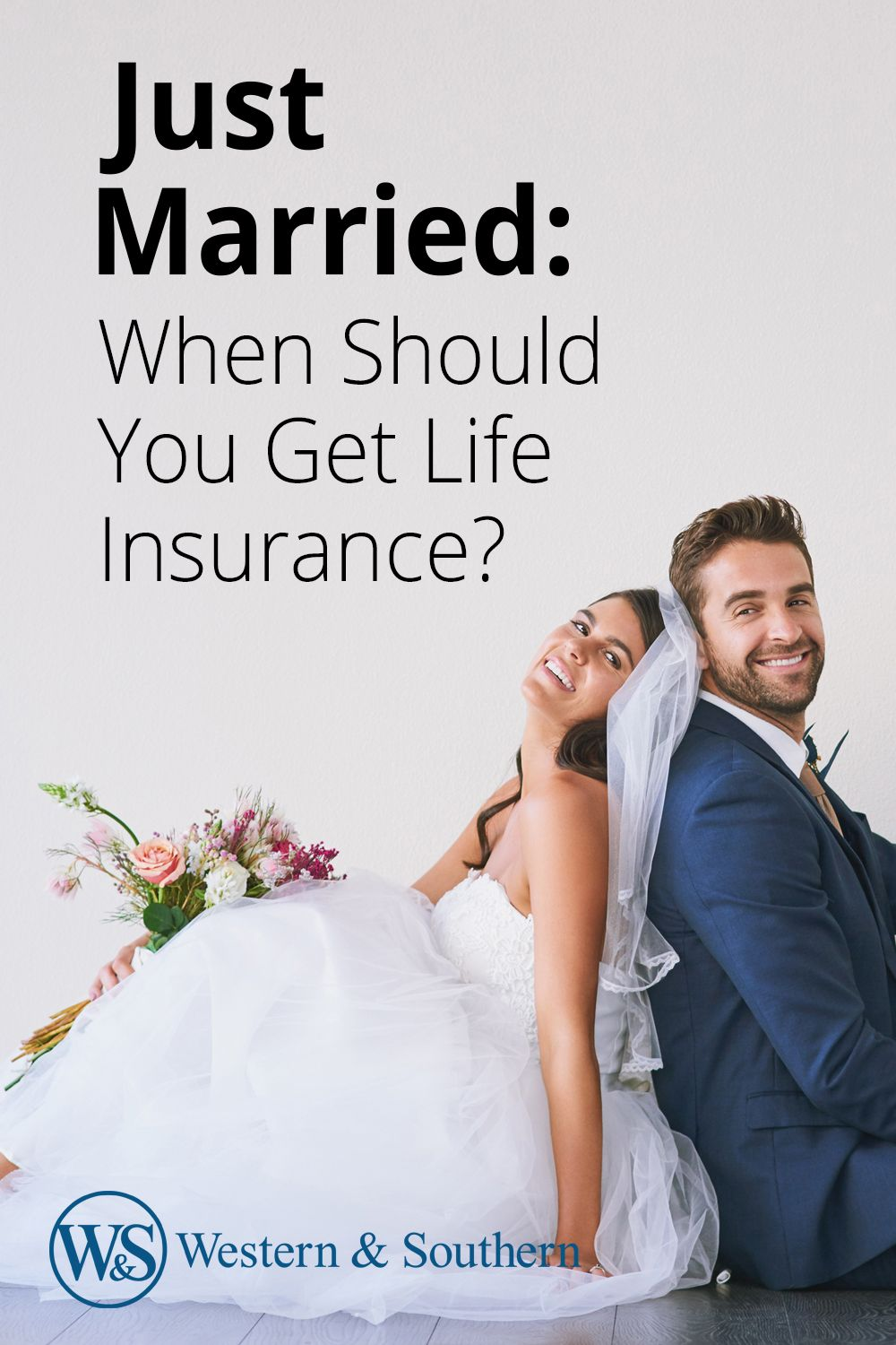 Life insurance and marriage life insurance life