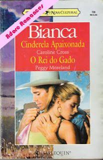 Amo Romance Em E Books Livros De Romance Livros Em Pdf Romance