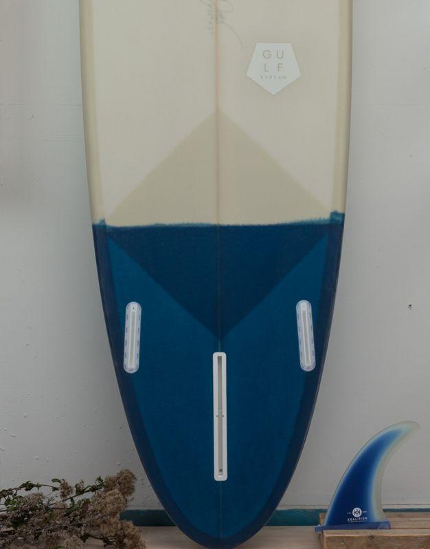 7 4 Carpet Surfboard Carpet Carpet Colors