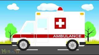 Youtube Ambulance Youtube Baby