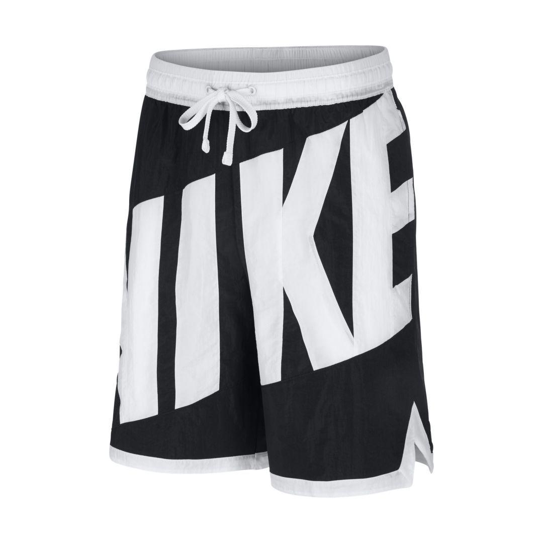 Nike Dri Fit Throwback Basketball Shorts Nike Com In 2020 Basketball Clothes Basketball Shorts Basketball Shorts Girls