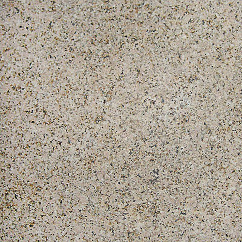 Golden Star Polished 12x12 Granite Tiles Stone Tile Depot Granite Tile Tiles For Sale Granite