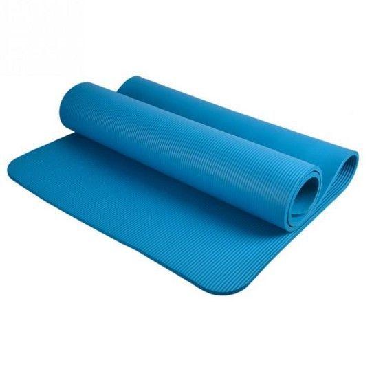 Yoga Mat Pad Non-Slip Lose Weight Exercise